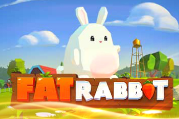 Слот Fat Rabbit
