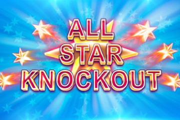 Слот All Star Knockout